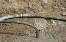 Inyección de cemento (2)